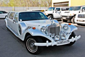 <h1>EXCALIBUR PHANTOM STRETCH SILVER SHADOW </h1>